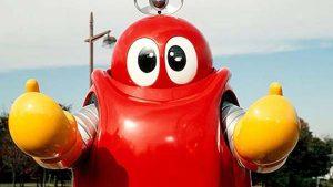 หุ่นแดง-Robocon-ถูกปัดฝุ่นใหม่อีกคำรบ