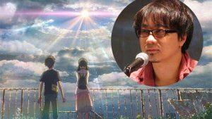 Makoto-Shinkai-เปรยเดินหน้าสร้างหนังใหม่