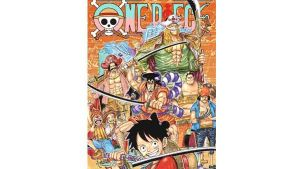 การพบพานของสองผู้ยิ่งใหญ่-กับ-One-Piece-96