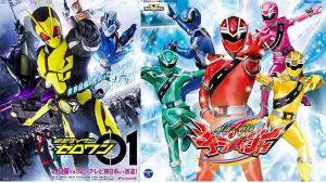 หนังใหญ่บนโรง-ของ-Kamen-Rider-Zero-One