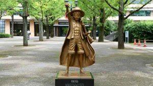อนุสาวรีย์-Luffy-สร้างรายได้การท่องเที่ยวให้-จ