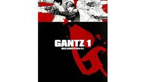 Hollywood-เตรียมหยิบ-Gantz