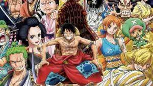 One-Piece-ตีพิมพ์-ครบ-1000-ตอน