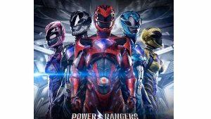 Power-Rangers-ฉบับรีบู้ต