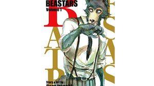 ไขคดีลับ-ชมรมละคร-บนโลกสรรพสัตว์-กับ-Beastars
