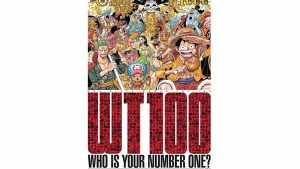 One-Piece-ฉลองตีพิมพ์ครบ-1000-ตอน